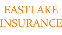 Eastlake Insurance