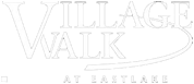 Village Walk Logo