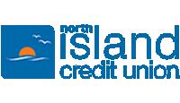 North Island Credit Union
