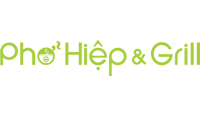 Pho Hiep & Grill Chateau